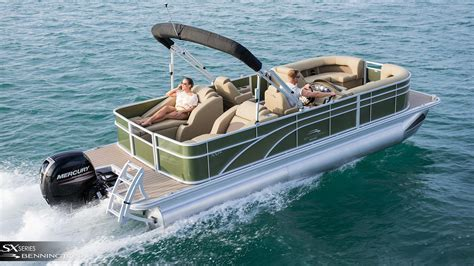 bennington pontoon boat prices bennington pontoon boats photo gallery