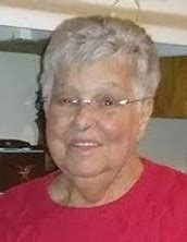 obituary for janet m fontenot gray photo album