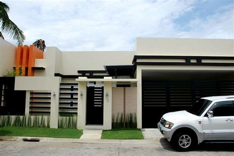 home design magazine in philippines popular house designs commonly seen in philippine neighborhood