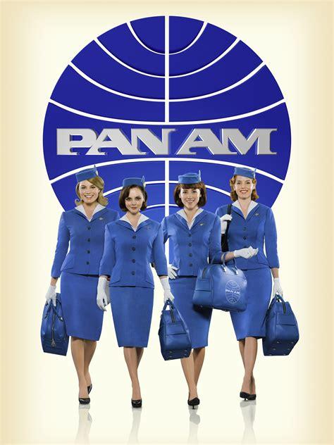 pan am mod the sims wcif pan am stewardess or make