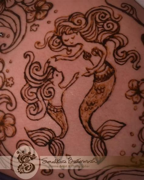 henna tattoo and swimming 287 best images about hair and henna on