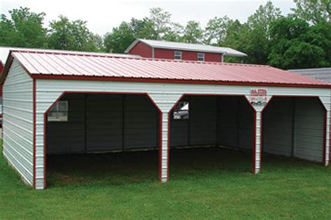 Carports For Sale Carports For Sale In Kansas Kansas Outdoor Structures