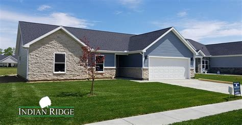 homes for sale indian ridge properties piqua ohio