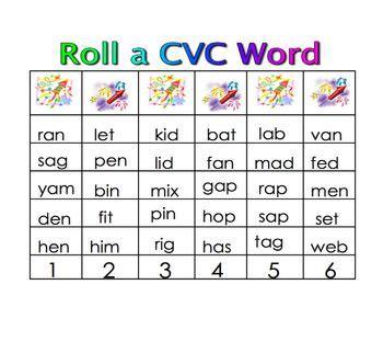 kindergarten pattern smartboard activities kindergarten smartboard dice games learn literacy skills