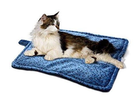 Cat Mat by Milliard Thermal Cat Mat Cat