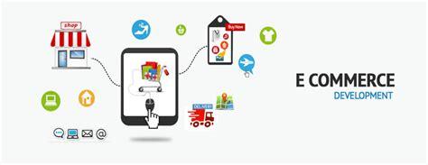 best e commerce companies choosing the best e commerce development company