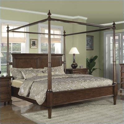 7 best images about master bedroom ideas on