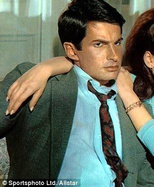 movie actor george as nigel havers reveals he lost his virginity on a kentish