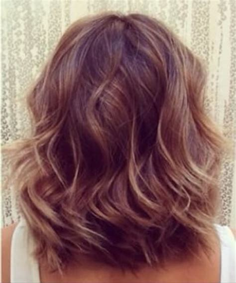 shoulder length beach wave hairstyles 100 amazing shoulder length hairstyles my new hairstyles