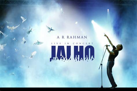 download mp3 song jai ho ar rahman a r rahman jai ho by sharadhaksar on deviantart