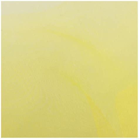 Organza Yellow organza fabric yellow x 50cm ma mercerie