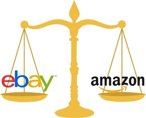 Sell Amazon Gift Card Online - how to sell food sts sell food cards online