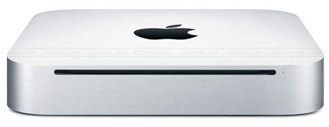 mac mini best buy apple mac mini dual i5 1 4ghz price in