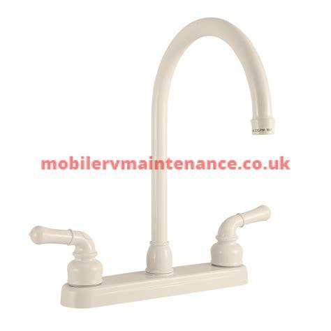 kitchen tap j spout mobile rv