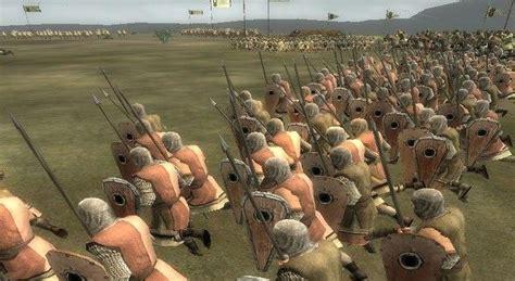 download mod game of war medieval ii total war kingdoms game mod world rulers