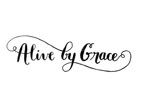 tattoo font keyboard alive by grace tattoo lettering by rhianna wurman dribbble
