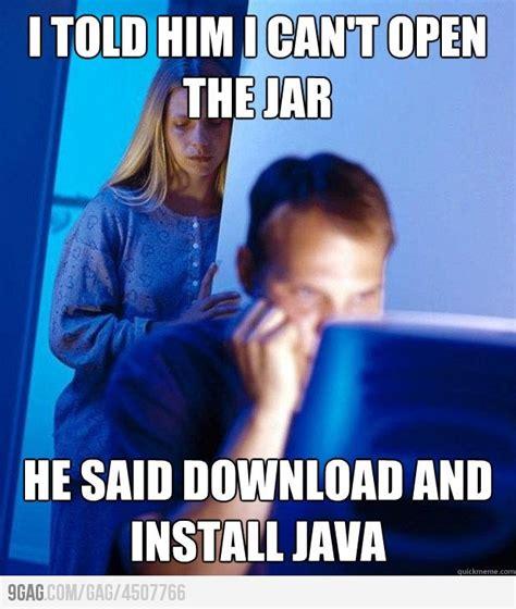 Funny Programming Memes - 39 best crazy vape mods images on pinterest vaping