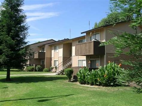 1 bedroom apartments for rent in bakersfield ca 1 bedroom apartments in santa rosa 28 images flat