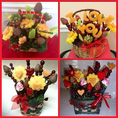 s day edible arrangements 1000 images about pop chef ideas on fruit