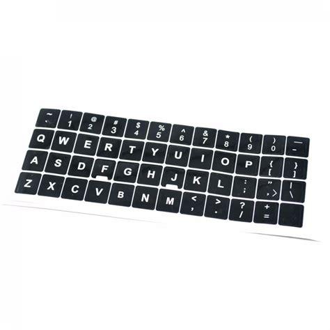 Keyboard Paling Murah spesial layout sticker for keyboard stiker keyboard murah me toko gadget