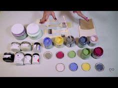 cursos chalk paint zaragoza c 243 mo hacer chalk paint o pintura a la tiza en casa