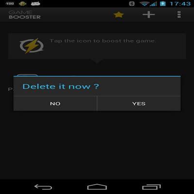 membuat game android kaskus membuat game aplikasi android berjalan lancar game