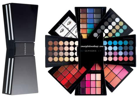Makeup Di Sephora novit 224 natale 2014 makeup sephora italia consigli di makeup more