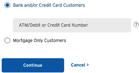 make payment to citibank credit card at t access citi credit card login make a payment