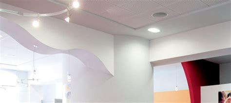Réaliser Un Faux Plafond 4004 by Plainte Chambre Couche 2017