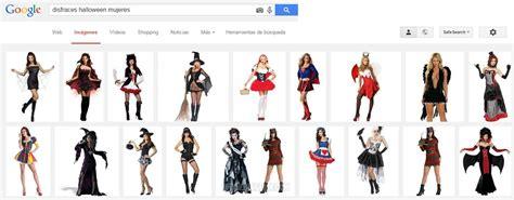 imagenes de halloween sexuales la cosificaci 243 n sexual y discriminaci 243 n de los disfraces