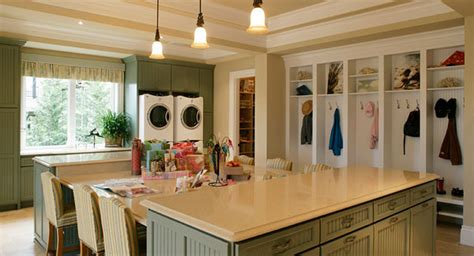 house plans with large laundry room celebrate mothers day with a dream house plan