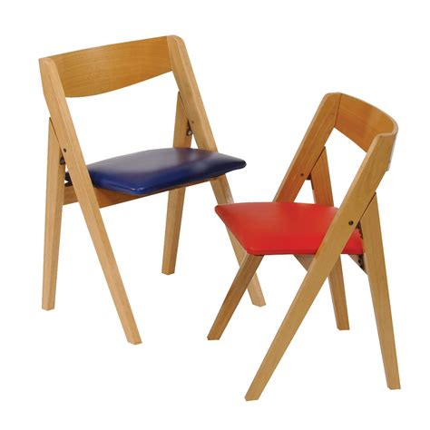 Folding Chairs And Table Set Marvelous Fold Up Table And Chairs Folding Chair Set 6 Home Soapp Culture