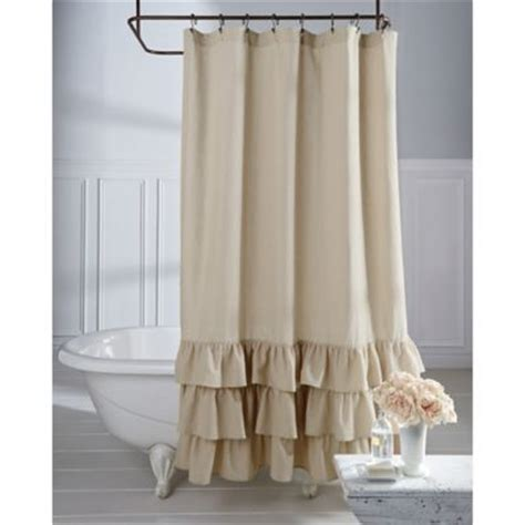 96 shower curtains buy 96 inch shower curtain from bed bath beyond