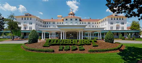 house inn and suites carolina the carolina hotel pinehurst resort