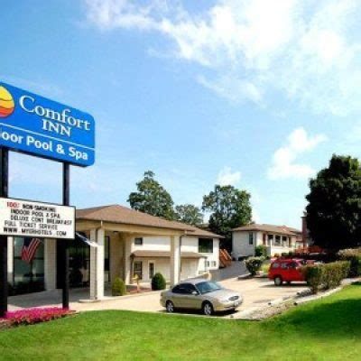 comfort inn west branson comfort inn west christian treasure seekers