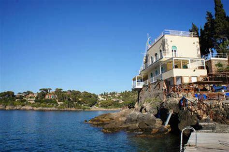 yacht club porto santo stefano yacht club santo stefano la vela all argentario yacht