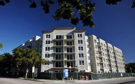 miami dade housing affordable housing resources miami dade county