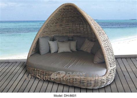 outdoor rattan patio furniture compare prices on rattan bed shopping buy