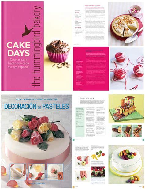 descargar cake days the hummingbird bakery recetas para hacer que cada dia sea especial libro de texto gratis descargar libro e cake days the hummingbird bakery recetas para hacer que cada dia sea especial
