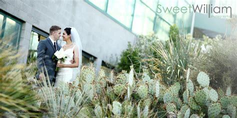 albuquerque botanical gardens wedding albuquerque botanic garden sweet william photography