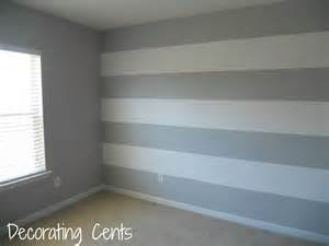 Zen Bedroom Furniture Placement Decorating Cents Painting A Striped Wall Arafen