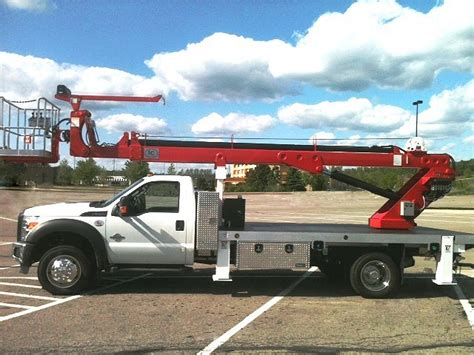 used canes for sale used sign service trucks autos weblog