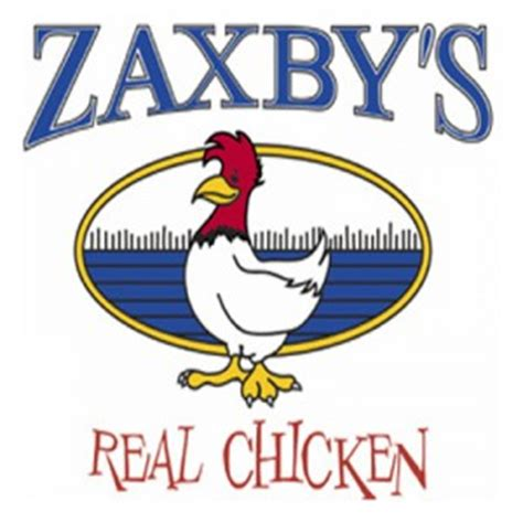 zaxby s image gallery zaxby s employment