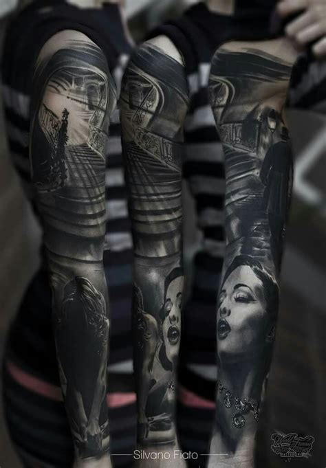 silver ink tattoo gili t 1000 ideas about famous tattoos on pinterest famous