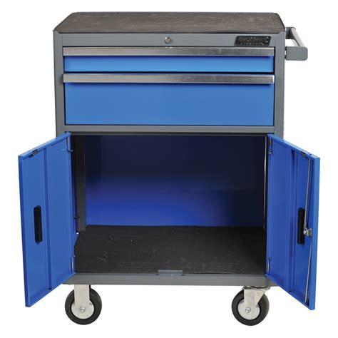 kincrome 3 drawer tool chest 8 drawer combo evolve kincrome australia pty ltd kincrome