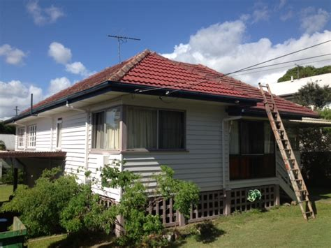 brisbane home steel metal colorbond archives master roofing australia