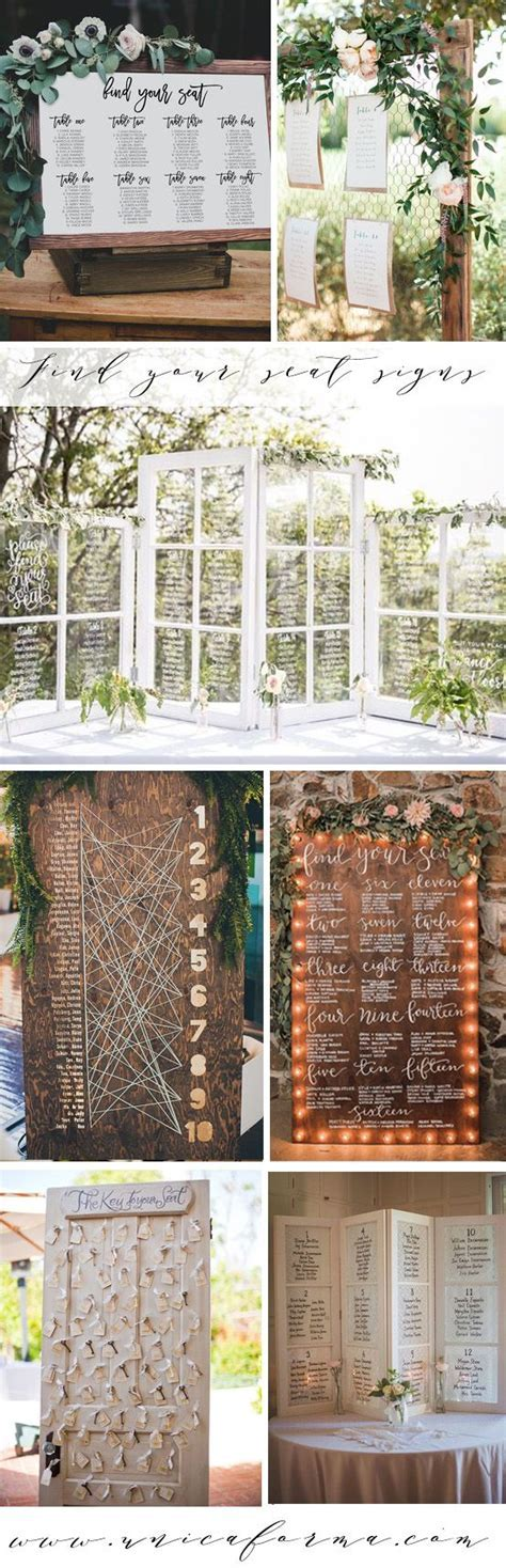 Best 25  Cheap country wedding ideas on Pinterest