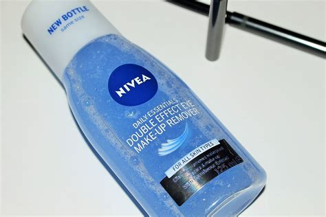 Makeup Remover Nivea nivea eye makeup remover review vizitmir