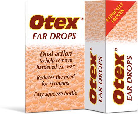 Arwax String Wax blocked ear united forum