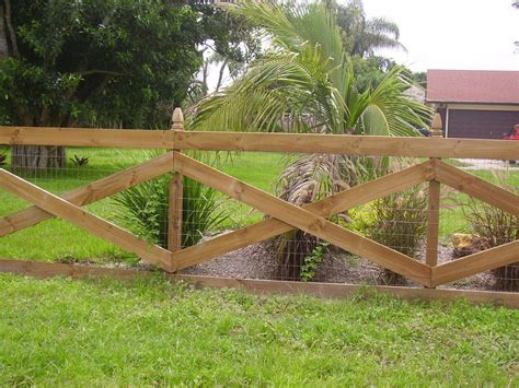 top 3 types of fences homes antifasiszta zen home tips